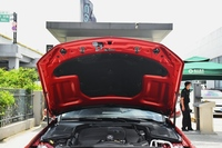2020款奔驰C级1.5T自动260旅行轿车