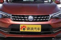 2019款启辰D60十万荣耀 1.6L XL自动辰酷版国VI