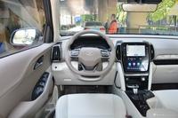 2021款ix35 240T GDi DCT两驱领先版GLS