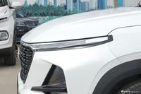 2020款宝骏RS-3 1.5L手动24小时在线豪华型
